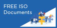 Free ISO Documentation